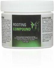 EZ-Clone Rooting Compound, 2 oz