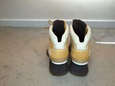 Timberland ankle boots Size 5 / EU 38