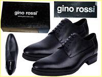 GINO ROSSI Zapatos Hombre 44 EU / 10 UK / 11 US !A PRECIO DE SALDO¡ GI01 T3G