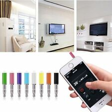 Universale IR Smart Remote Control TV DVD STB apparecchi per Samsung iPhone HTC