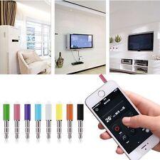 Universale IR Smart Remote Control TV DVD STB apparecchi per Samsung iPhone HTC