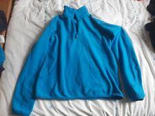Ladies Berghaus Fleece Size 10