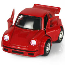Red Toy Diecast Car Play Vehicles, Old Car Models,Classic Diecast Model Cars