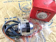 Genuine Honda C200 CA200 C201 CA201 Switch Holder Right NOS