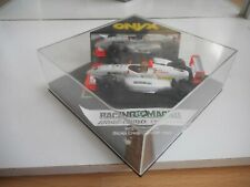 Onyx Racing for Macau Italian Championship 1997 on 1:43 in Box