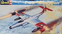 Revell 1:79 F-89 Scorpion Plastic Aircraft Model Kit #4352U1