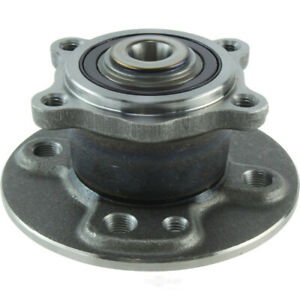 Rear Wheel Hub Assembly For 2007-2016 Mini Cooper 2008 2009 2010 2011 Centric
