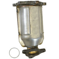 Catalytic Converter-Direct Fit Eastern Mfg fits 96-01 Nissan Altima 2.4L-L4