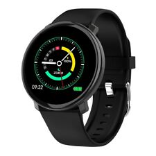 COLMI M31 Smart Watch Blood Pressure Oxygen Heart Rate Monitor for Mobile Phone