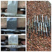 1950s M1 Garand 1903 Knife Bayonet En S E_ S Greek Greece German Pal Ufh Afh Uc