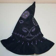 Harry Potter Sorting Hat Marks And Spencer Childrens Warner Bros. 100% Polyester