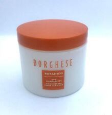 Borghese Botanico Eyes Compresses - 60 Compresses