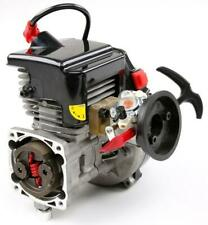 1/5 RC Gas Engine 45CC for  Redcat Racing Rampage Mt V3 XT XR HPI KM ROVAN LOSI