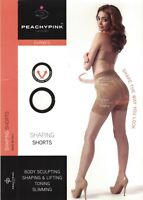 Slimming Tights FIORE Body Care Press Up Luxury 60 Denier Shaping 3 Colours