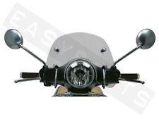 Ricambi e accessori trasparente Vespa per scooter