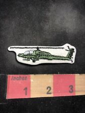 Aircraft HELICOPTER Patch 95ME