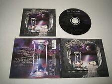 EM SINFONIA/INTIMATE PORTRAIT(HAMMERHEART/HHR087)CD ALBUM