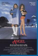 Angel Movie Poster24in x 36in