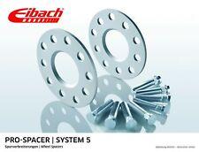 Eibach Spurverbreiterung 10mm System 5 Ford Focus I (DAW,DBW,DNW,DFW, 98-07)