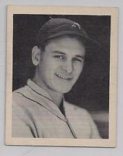 1939 PLAY BALL # 97 ROBERT LEE JOHNSON NICE CARD