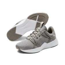 Puma Incite Tricoté Wn ´ S 40.5 Femme Fitness Crossfit Zumba Chaussures Neuves