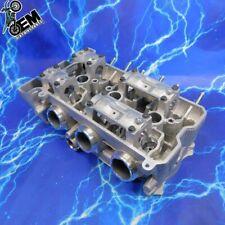 Cylinder head top end engine motor Oem Arctic Cat Wild Cat 1000 Xx 18 19 20