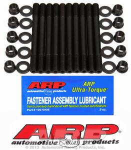 ARP 3 S GTE for Toyota 12pt Cylinder Head Stud Kit 203-4204