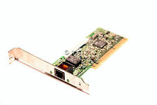 Intel PRO/1000 MT Single Port Server Adapter Ethernet Ctrl PCI32 PWLA8390MTG1P20