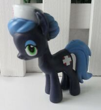 NEW  MY LITTLE PONY FRIENDSHIP IS MAGIC RARITY FIGURE FREE SHIPPING  AW +   38