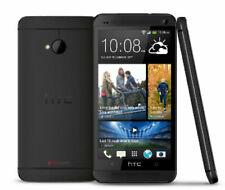 Téléphones mobiles HTC HTC One avec android