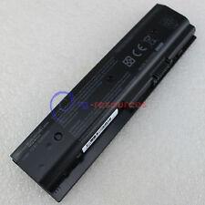 New 6 Cell Battery for HP Pavilion MO06 MO09 DV4 DV4-5000 DV6 DV7 671731-001