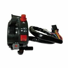 Markenlose links Elektrik-Schalter fürs Motorrad