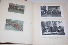 Deutsche antiquarische Bücher mit Kunst- & Kultur-Genre ab 1950 als Erstausgabe