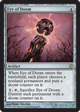 4x Eye of Doom NM-Mint, English Commander 2013 MTG Magic