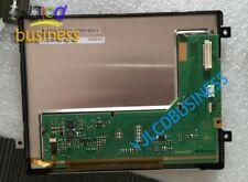 Nuevo LQ064V3DG07 de 6.4 pulgadas de pantalla LCD Display Panel 640*480 de 90 días de garantía
