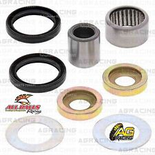 All Balls Rear Lower Shock Bearing Kit For Suzuki RMZ 250 2011 Motocross MX