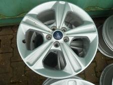 Ford Felge original für Kuga 7,5x17 ET52,5 5x108 CJ5C 1007 B2B wie neu nur Lager