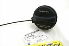 New OEM Fuel Tank Gas Cap 04-12 Chevrolet GMC Cadillac Buick Pontiac Non-Diesel