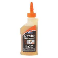 Elmers Glue All Max Multiuso GUE 118 ML (4fl OZ)