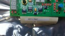 User interface PC BD Lincoln Electric 9ss28734-12