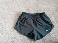 Womens nike shorts size small 8-10
