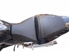 Kawasaki Z750 Z1000 2003-2006 MotoK Seat Cover D437  anti slip race  3