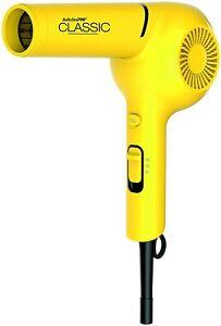 Babyliss Pro BaBylissPRO Nano Titanium BY5175UC Classic Yellow Dryer