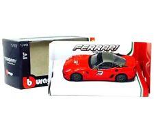 Y JugueteEbay Vehículos De Diecast Ferrari Burago vm0Ny8nwO