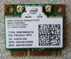 Toshiba P75-A7200 P75-A PA5000U-1MPC WiFi Card Intel Centrino Wireless-N 2230
