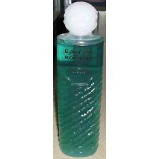 EAU DE ROCHAS BATH AND SHOWER GEL - 500 ml