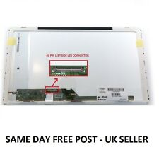 "New 15.6"" LED Display Screen For Acer Aspire AS5336 5336 5738Z 5742Z 5551 5235"