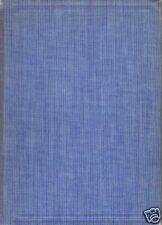 Us Waterway Packetmarks 1832-99, by Eugene Klein. Ex-lib. 602 Illustrations.