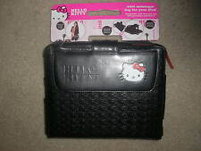New Hello Kitty Mini Messenger Bag for iPad Compatible 1st 2nd Generation iPad 2