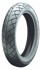 Heidenau Rear Tyre For Triumph Thruxton 900 (865cc) 2004 (0865 CC)